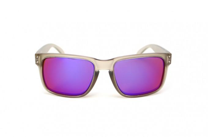 f2d6768f121cf8 polarised sunglasses