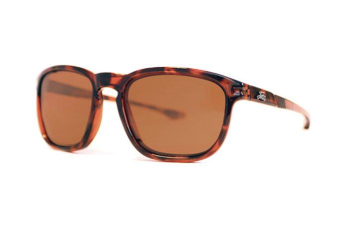 Fortis Eyewear Strokes – New Polarised Sunglasses