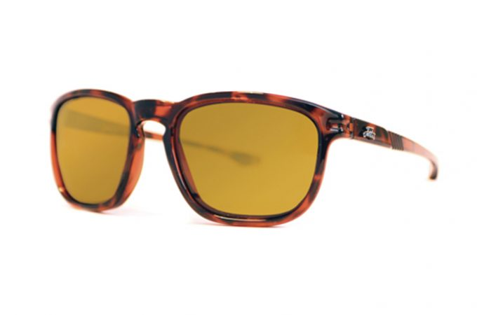 861f5d36a08 Fortis Eyewear - Polarised Fishing Sunglasses - Strokes Promo Video