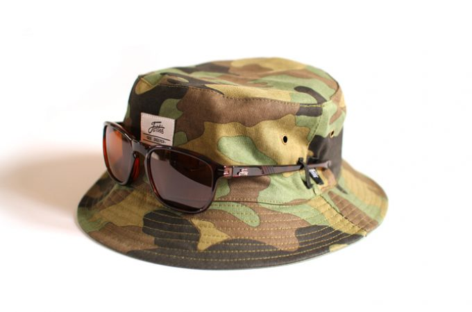 b4cc252c4cc Bucket Hats