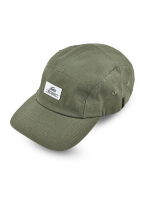 Fortis Eyewear 5 Panel Hat
