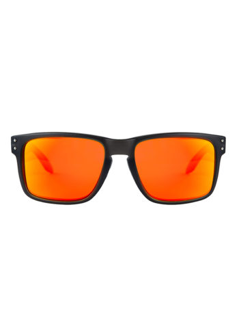 Fortis Eyewear Bays Fire Polarised Carp Fishing Sunglasses BY002