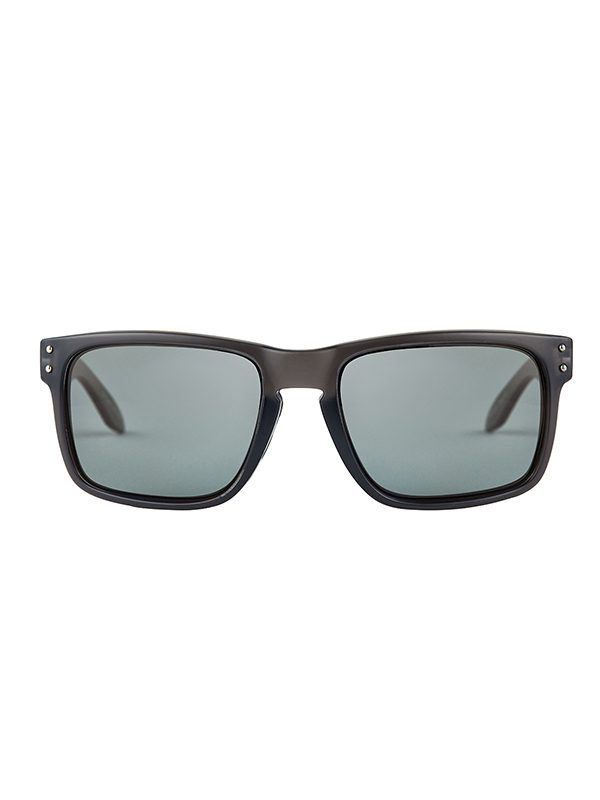 Fortis Eyewear Bays Grey Polarised Carp Fishing Sunglasses BY006