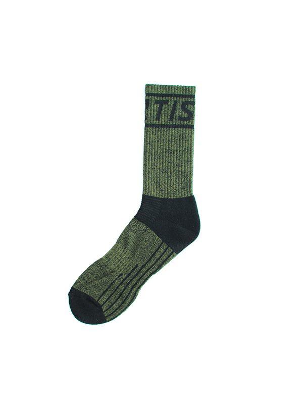 Fortis coolmax Socks for summer carp fishing