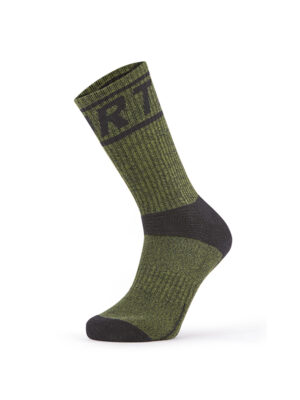 Fortis Coolmax Socks