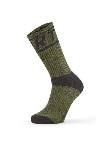 Fortis Coolmax Socks