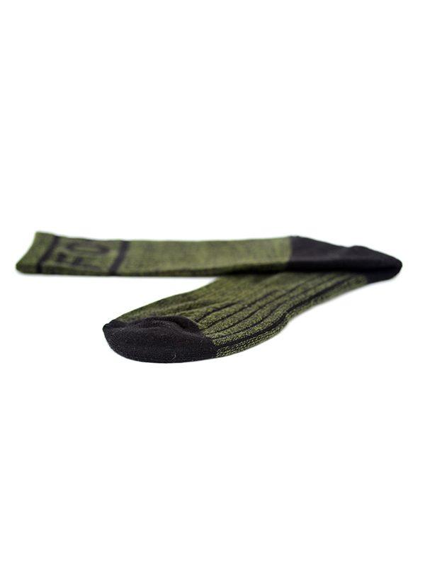 Coolmax Fishing Socks by Fortis Eyewear