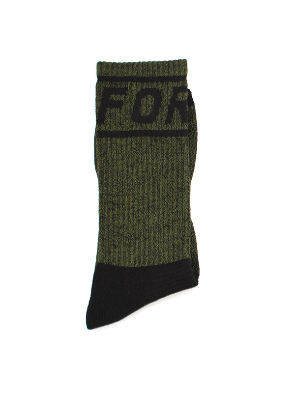 Coolmax Fishing Socks by Fortis Eyewear