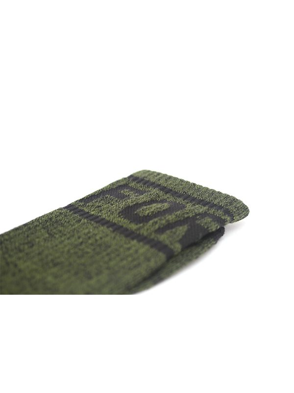 Coolmax Fishing Socks