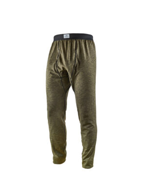 Fortis Eyewear Elements Fishing Thermal Long Johns for Winter