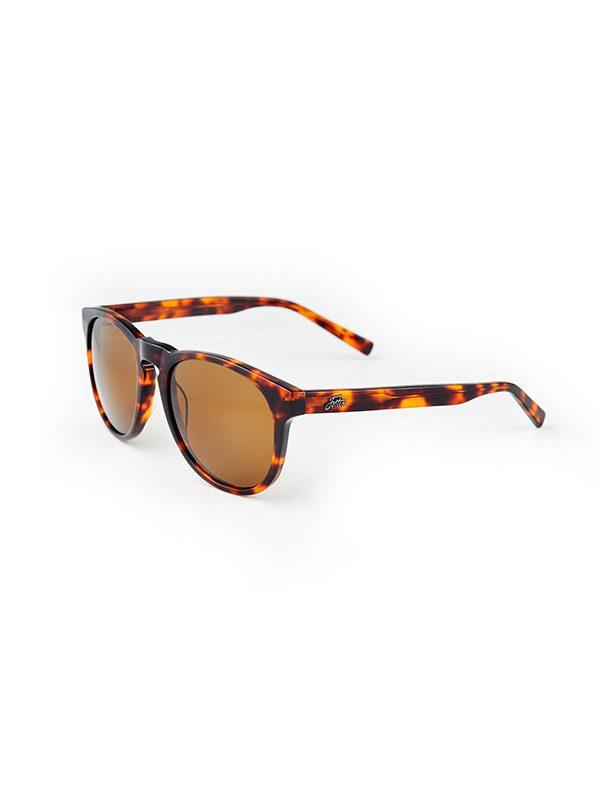 Fortis Eyewear Hawkbill Polarised Carp Fishing Sunglasses HB001