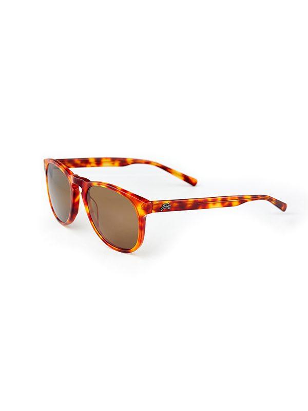 Fortis Eyewear Hawkbill Polarised Carp Fishing Sunglasses HB002