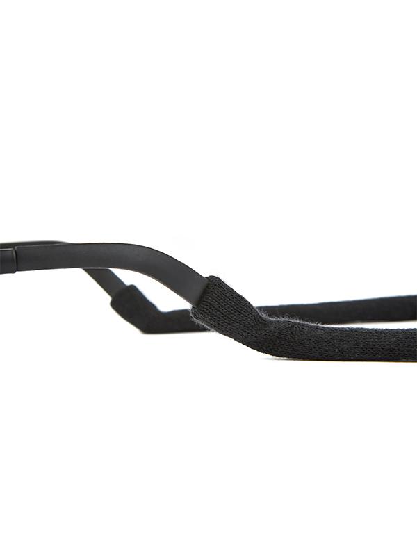 Fortis Eyewear Lanyard Case Detail
