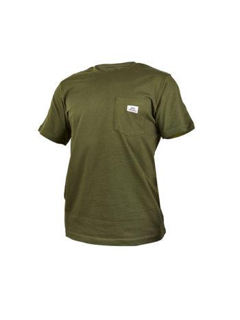 Fortis Eyewear T-Shirt Minimal