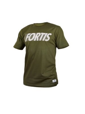 Fortis Eyewear Motion T-Shirt