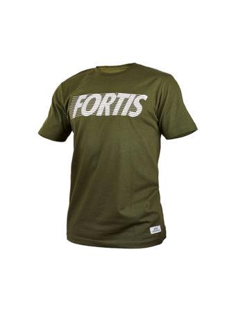 Fortis Eyewear Motion T-Shirt