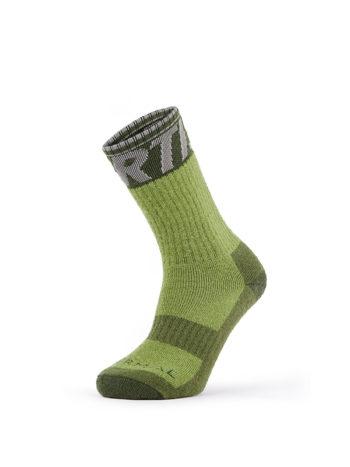 Fortis Thermal Sock