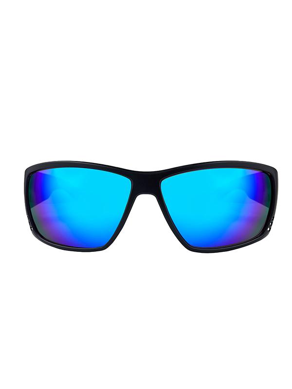 Fortis Eyewear Vistas VA003 Polarised Carp Fishing Sunglasses