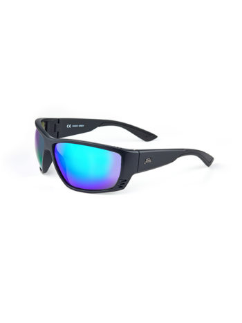 Fortis Eyewear Vista VA003 Polarised Carp Fishing Sunglasses