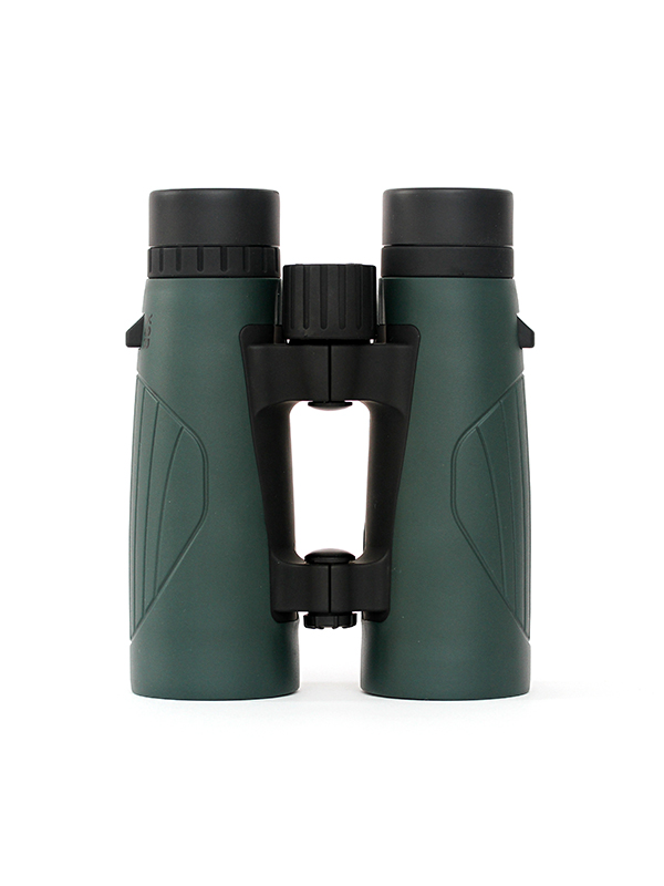 Fortis waterproof fishing binoculars 8x42