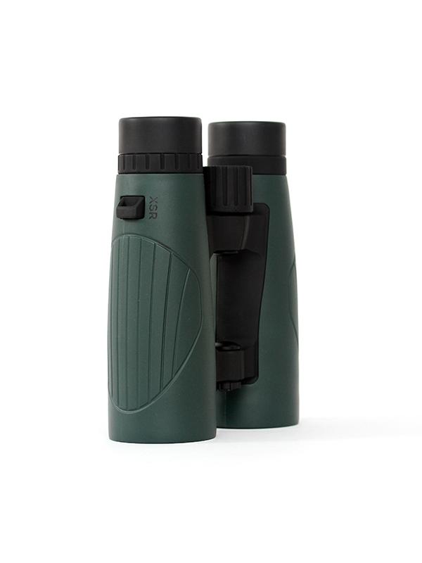 Fortis waterproof fishing binoculars 8x42