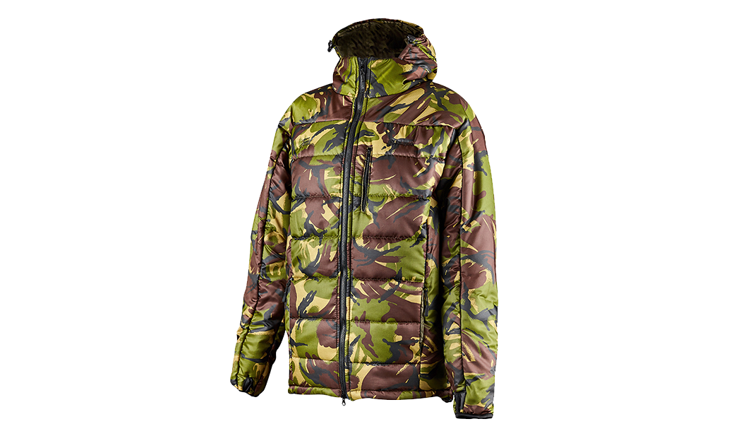 Snugpak-FJ6-Jacket
