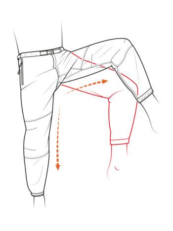 Premium Technical Clothing for the Seasoned Angler