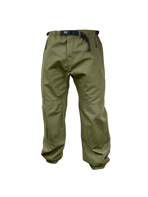 Fortis Fishing Trousers