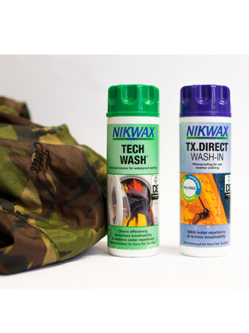 Fishing Aftercare Pack