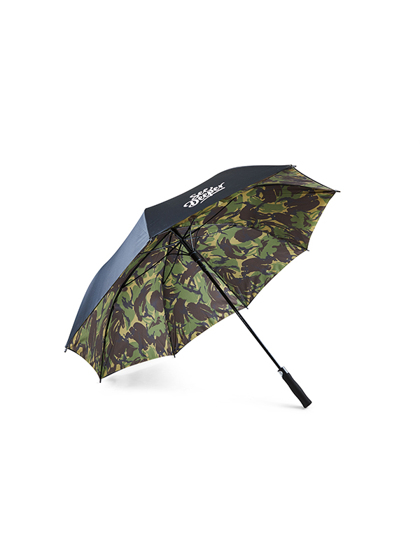 fortis umbrella