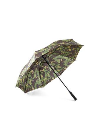 Fortis DPM Umbrella