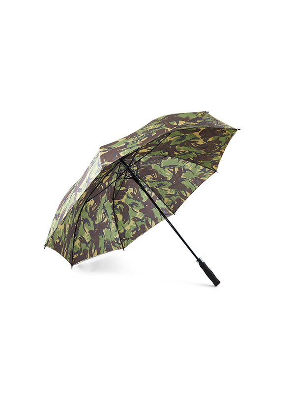 Fortis DPM Umbrella