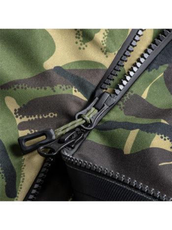 Fortis Marine Waterproof Jacket