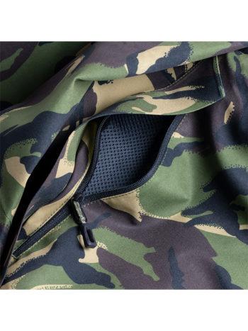 Fortis Waterproof Jacket