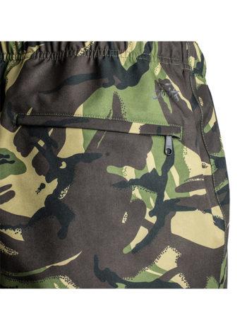 Fortis Marine Over Trouser for Fishing Pocket Zip