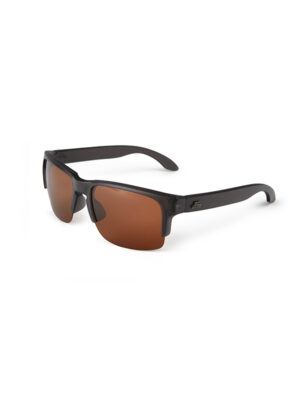 Fortis Eyewear Bays Lite Brown 247