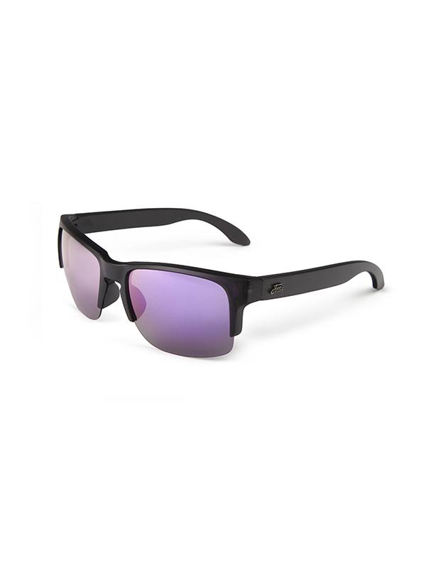 Fortis Eyewear Bays Lite Purple XBlok