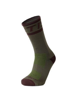 Fortis Waterproof Socks