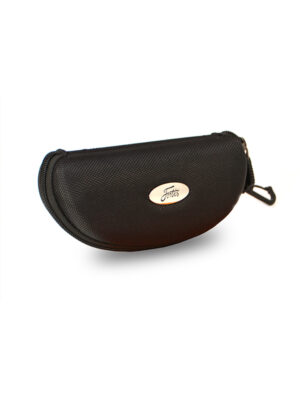 Fortis Eyewear Sunglasses Case