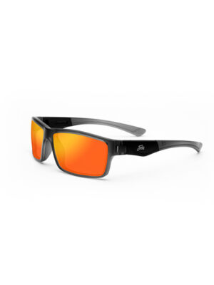 Fortis Eyewear Junior Bays Fire XBlok